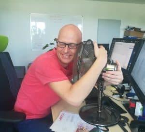 Hitze im Büro – Was tun?
