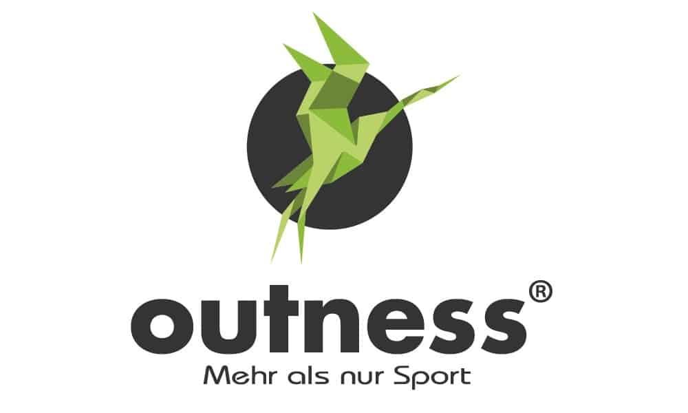 Über outness - Die Macher des Betrieblichen Gesundheitsmanagement Podcast