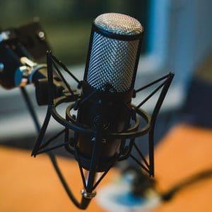 Jetzt geht's Los – Der BGM Podcast!