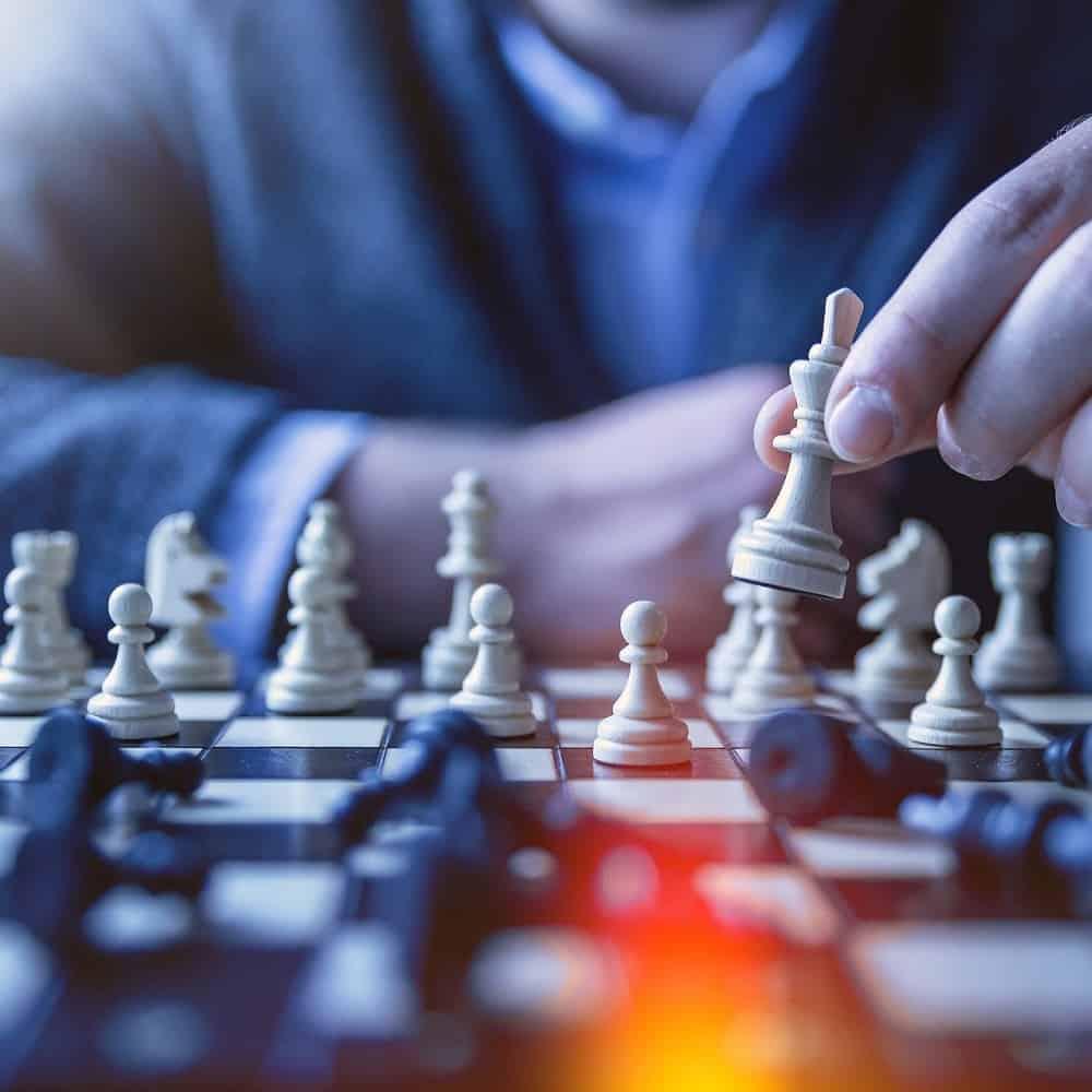 Erfolgreiches Betriebliches Gesundheitsmanagement - Erfolgsfaktor Führung
