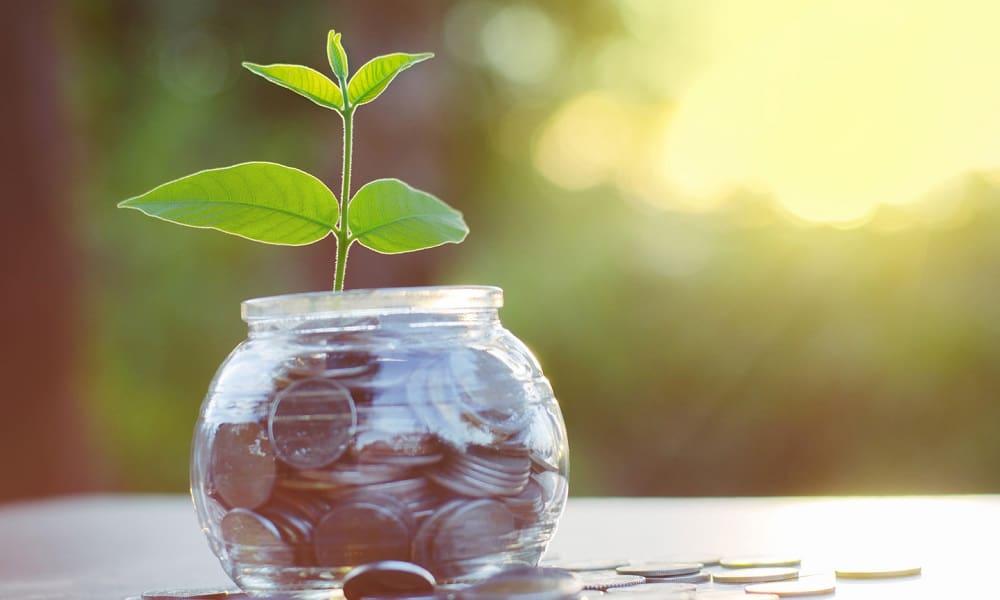 Finanzierungsvorteile von Betrieblichem Gesundheitsmanagement