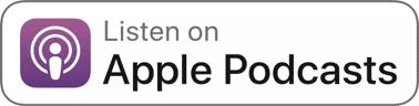Betriebliches Gesundheitsmanagement Podcast auf Apple Podcasts