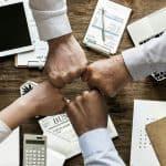 Vorteile und Nutzen von Betrieblichen Gesundheitsmanagement!