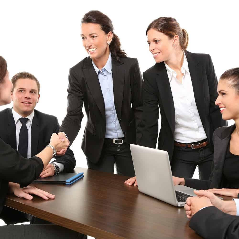 Vorteile und Nutzen von Betrieblichen Gesundheitsmanagement für Unternehmen