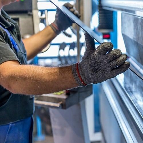 BGM aus Sicht einer Gewerkschaft - Betriebliches Gesundheitsmanagement - IG Metall