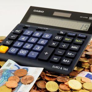 Steuerliche Vorteile betriebliches Gesundheitsmanagement 600€ steuerfrei