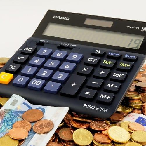 Steuerliche Vorteile Betriebliches Gesundheitsmanagement