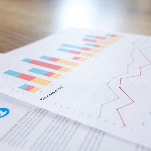 Gesundheitsreport - BGM-Analyse mit Gesundheitsreports von Krankenkassen