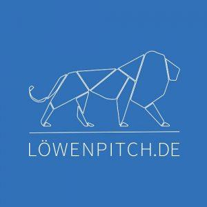 Positionierung als attraktiver Arbeitgeber | Interview mit Robert Gardlowski vom Löwenpitch