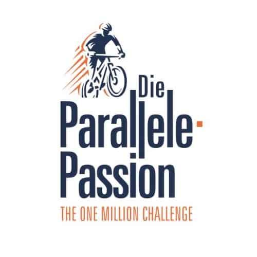 Ziele setzen & Teambildung mit Die Parallele Passion