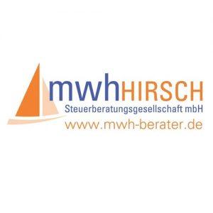 BGM im Steuerbüro | Best Practice | mwh Hirsch Steuerberatungsgesellschaft mbH
