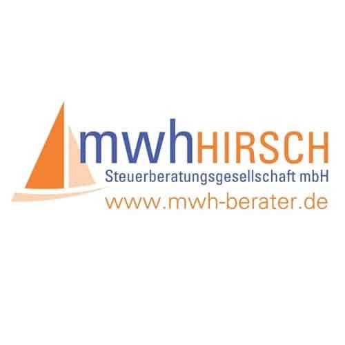 BGM im Steuerbüro – Best practice – mwh Hirsch Steuerberatungsgesellschaft mbH