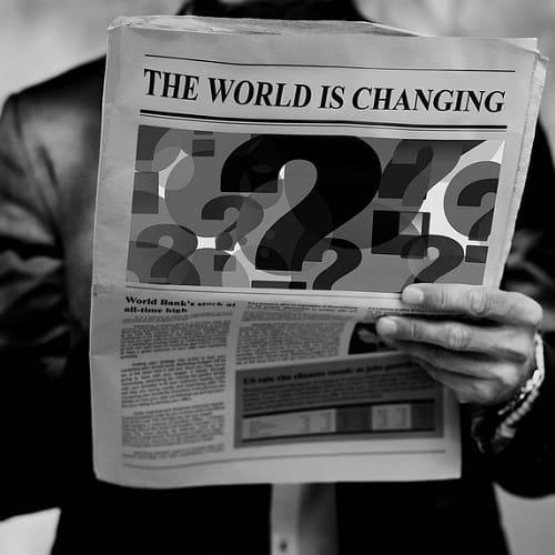 Employer-Branding im Wandel der Arbeitswelt