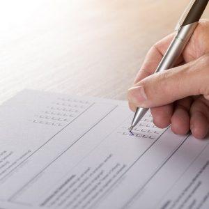 BGM-Mitarbeiterbefragung | Vorbereitung, Organisation, Arten & Inhalt einer Mitarbeiterbefragung zum BGM