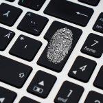 Anonymisierte Gesundheitsdaten & Mitarbeiterbefragungen