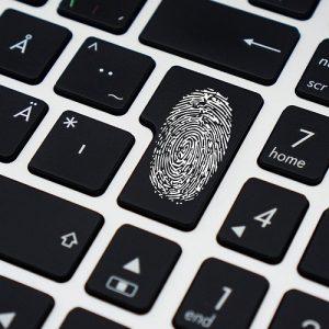 Anonymisierte Gesundheitsdaten & Mitarbeiterbefragungen | Q&A-Episode