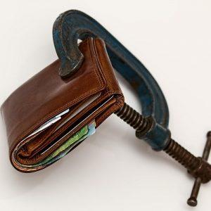 Low Budget BGM | BGM für Start-ups und Kleinstunternehmen