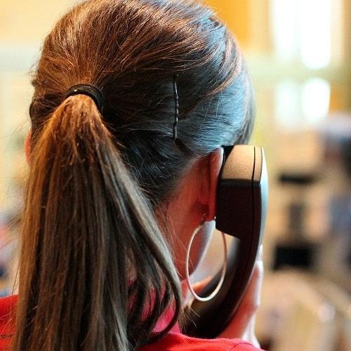 Betriebliches Gesundheitsmanagement im Call Center