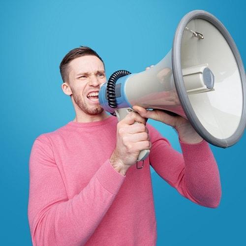 Kommunikation des BGM - Tue Gutes und sprich darüber!