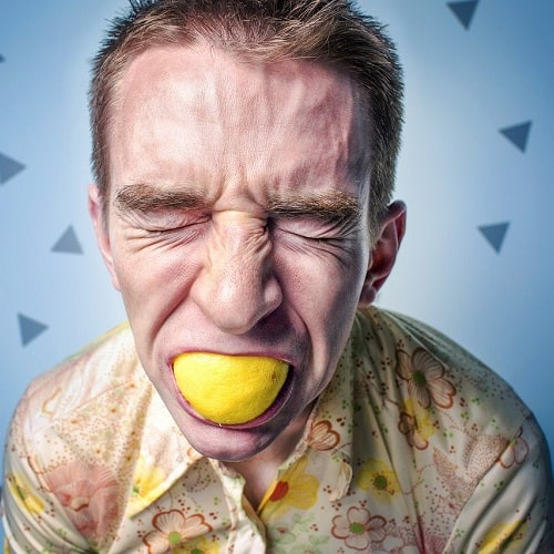 Stress am Arbeitplatz | Wie entsteht Stress eigentlich?