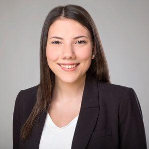 Betriebliches Gesundheitsmanagement | Ausführliches Interview zum BGM mit Nina Kieser