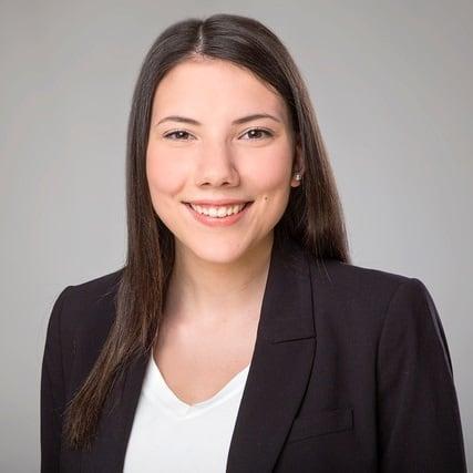 Betriebliches Gesundheitsmanagement Ausführliches Interview zum BGM mit Nina Kieser