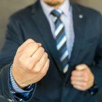 Deeskalation und Anti-Aggressionstraining