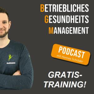 Gratistraining | GRATIS-ONLINE-TRAINING!