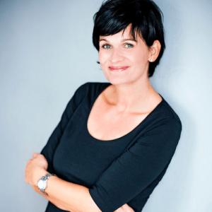 Gesund essen, jeden Tag! Interview mit Anja Böckermann