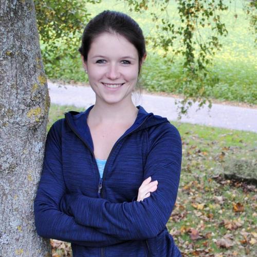 Migräne - Experteninterview mit Sabrina Wolf