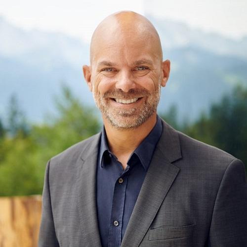 Positiv Führen | Experteninterview mit Christian Thiele