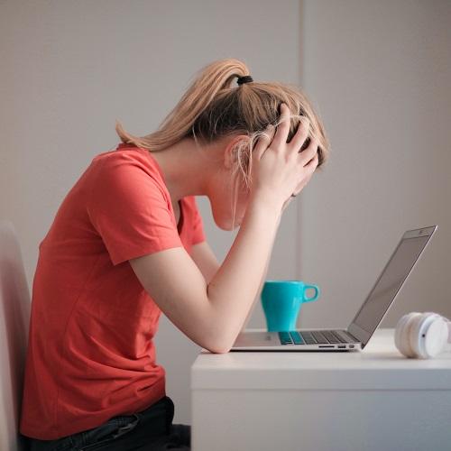 Psychische Gesundheit am Arbeitsplatz - Experteninterview mit René Träder2
