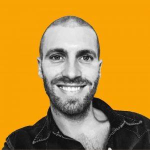 Talente finden, führen und binden  | Experteninterview mit Michael Asshauer