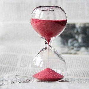 5 Tipps für mehr Zeit | Effektives & Effizientes Zeitmanagement