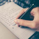 5 Tipps zur Auswahl von BGM-Dienstleistern