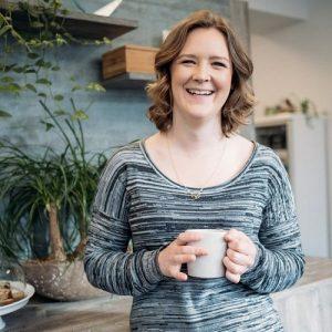Podcast-Episode: Innovative BGF-Maßnahmen – EMS | Interview mit Marion Martin
