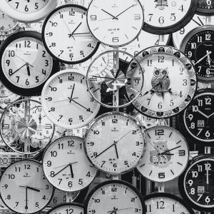 Buchempfehlung – Der Minuten Manager schult Hochleistungsteams