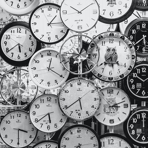 Buchempfehlung - Der Minuten Manager schult Hochleistungsteams