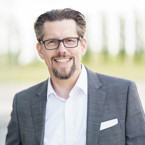 Guter und erholsamer Schlaf | Interview mit Markus Kamps