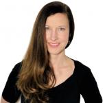 Achtsamkeit - Interview mit Dr. Martina Weifenbach