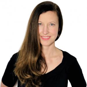 Achtsamkeit | Interview mit Dr. Martina Weifenbach
